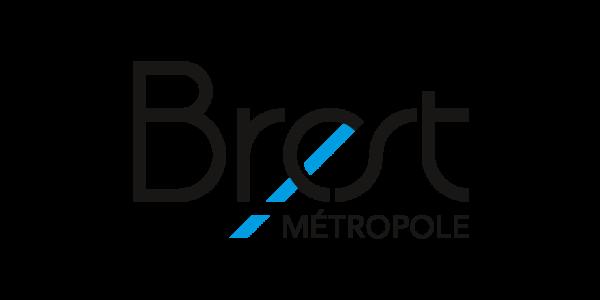 Brest Metropol