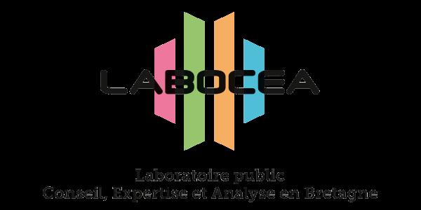 Labocea
